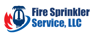 Welcome to Fire Sprinkler Service, LLC