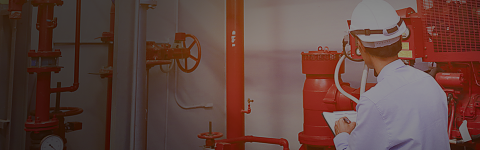 WHY CHOOSE FIRE SPRINKLER SERVICE, LLC